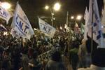 paraguay streik