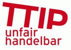Gemeinwohl vor Wirtschaftsinteressen: Handelsabkommen TTIP und CETA stoppen!