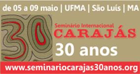 Carajás - ein Entwicklungsmonster auf dem Vormarsch