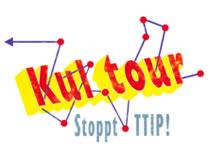 kul-tour gegen TTIP