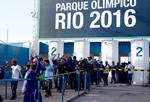olympia baustelle brasilien