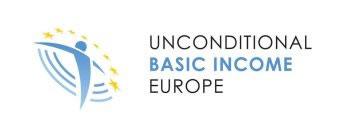 "Bündnis ""Unconditional Basic Income Europe (UBIE)"""