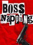 Bossnapping. Neue Protestform: Manager festsetzen