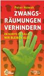 Buch: Zwangsräumungen verhindern. Ob Nuriye ob Kalle, wir bleiben alle.