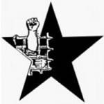 Gefangenengewerkschaft in der JVA Tegel
