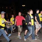 Dortmund: Bewaffnetter Neonazi-Angriff auf Rathaus