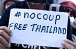 no coup