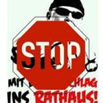 Nationalsozialist im Dortmunder Stadtrat