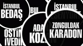 Video: Tödliche Arbeitsunfälle in der Türkei