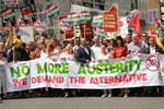 gb no more austerity