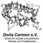 Doña Carmen e.V.