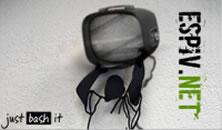 Griechenland: Hände weg vom espiv-Server