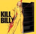 ikea kill billy