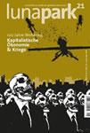 Lunapark21 Heft 26 vom Sommer 2014