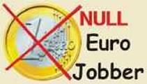 Null-Euro-Jobs