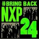 philippinen npx24