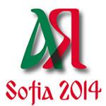 itf sofia 2014