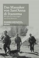 Buch: Das Massaker von Sant'Anna di Stazzema