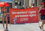 sex workers rights