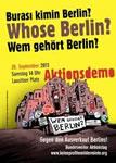 Wem gehört Berlin?