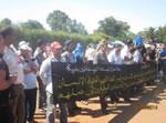marokko zeitarbeiter minen