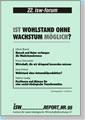 isw-report 98 vom September 2014