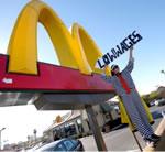 usa fast food strike