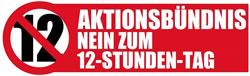 Demonstration 21.11.2014 in Wien: Es reicht! Löhne und Gehälter rauf! Mieten und Preise runter!