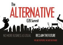 G20-Gipfel in Brisbane