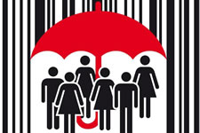Detailhandel in der Schweit fordert Gesamtarbeitsvertrag