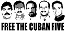 free cuban five