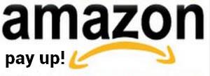 Amazon: Polnische Leiharbeiter/innen von Manpower forden ihre Löhne!