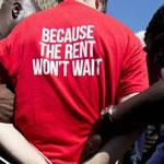 USA: For $15 Hourly Wage