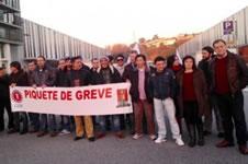 Gemeinsame Gewerkschaftsplattform gegen Privatisierung der portugiesischen Fluglinie TAP ruft zum Streik (vielleicht) nach Weihnachten – Regierung droht mit Zivilverpflichtung