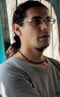 Carlos Pedraza ermordet: Kolumbianische Paramilitärs nach wie vor mörderisch aktiv