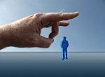 Fristlose-Kuendigung-Arbeitgeber