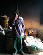 Südafrikanische Landarbeitergewerkschaft soll per Geldstrafen zerschlagen werden
