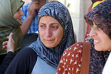 Die Hausangestellten im Libanon wollen eine eigene Gewerkschaft