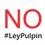 Peru: No 'Ley Pulpín'