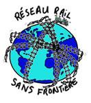 Réseau Rail Sans Frontière