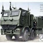 DaimlerKrieg