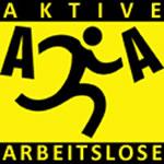 Aktive Arbeitslose in Österreich