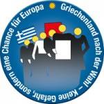 Griechenland nach der Wahl − Keine Gefahr, sondern eine Chance für Europa. Aufruf aus den DGB-Gewerkschaften vom 2. Februar 2015