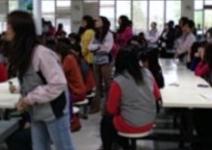 Foxconn bleibt der Friedhof der chinesischen Jugend