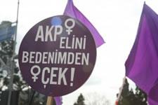 Nach dem neuesten Mord: Frauen in der Türkei rebellieren
