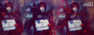 Verschwunden in Mexiko: Ein System des Terrors