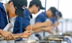 Sieg der peruanischen Jugend gegen das neue Arbeitsgesetz