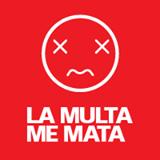 #lamultamemata - Kampagne gegen die Arbeistgbedingungen spanischer Krankenpfleger_innen in Deutschland
