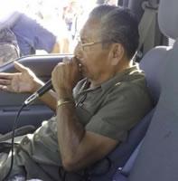 Claudio Castillo Peña, 65 Jahre, Lehrer im Ruhestand, Gewerkschaftsaktivist bis zu seinem Tod: Tot. Ermordet am 24. Februar von der Polizei Mexikos