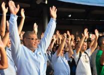 Nach 6 Tagen Streik: Entlassungspläne von GM Brasilien sind vom Tisch